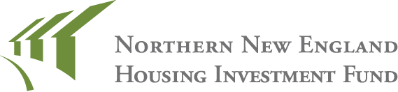 Northern New England Housing Investment Fund